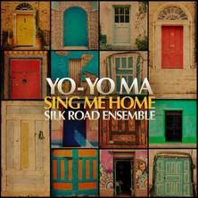 دانلود آلبوم موسیقی yo-yo-ma-the-silk-road-ensemble-sing-me-home