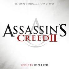 دانلود آلبوم موسیقی Assassin's Creed II