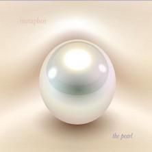 آلبوم The Pearl اثر Metaphor