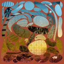 آلبوم Phoenix اثر Pedro the Lion