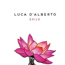 دانلود آلبوم موسیقی Exile