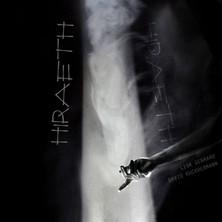 آلبوم Hiraeth اثر Lisa Gerrard