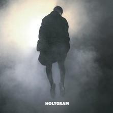 دانلود آلبوم موسیقی holygram-modern-cults