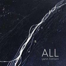 آلبوم ALL اثر Yann Tiersen