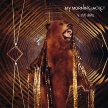 آلبوم It Still Moves اثر My Morning Jacket