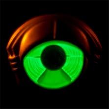 دانلود آلبوم موسیقی Circuital