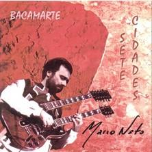 دانلود آلبوم موسیقی Sete Cidades
