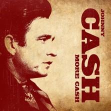 دانلود آلبوم موسیقی Johnny-Cash-More-Cash