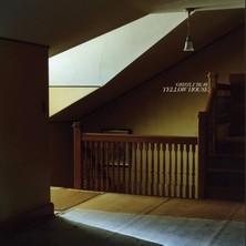 دانلود آلبوم موسیقی Grizzly-Bear-Yellow-House