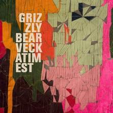 آلبوم Veckatimest (Special Limited Edition) اثر Grizzly Bear