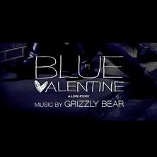 دانلود آلبوم موسیقی Grizzly-Bear-Blue-Valentine-A-Love-Story