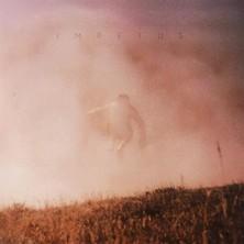 آلبوم Impetus اثر Sebastian Plano