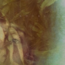 دانلود آلبوم موسیقی Novel