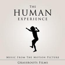 آلبوم The Human Experience اثر Thomas Bergersen