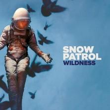 دانلود آلبوم موسیقی Snow-Patrol-Wildness