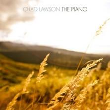 آلبوم The Piano اثر Chad Lawson