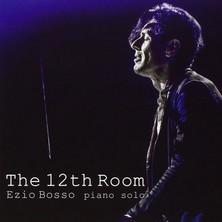 دانلود آلبوم موسیقی The 12th Room