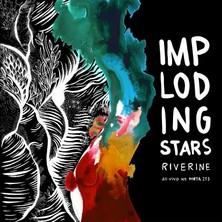 دانلود آلبوم موسیقی Riverine ao vivo no Porta 253