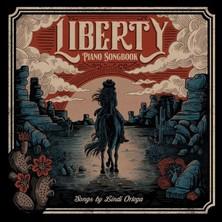 دانلود آلبوم موسیقی Liberty: Piano Songbook