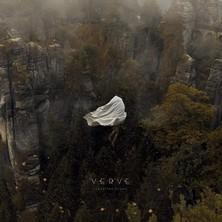 آلبوم Verve اثر Sebastian Plano