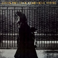 آلبوم After the Gold Rush اثر Neil Young