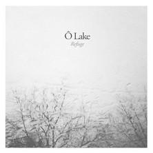 دانلود آلبوم موسیقی Refuge