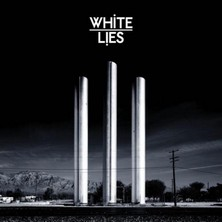 آلبوم To Lose My Life... [10th Anniversary Deluxe Edition] اثر White Lies