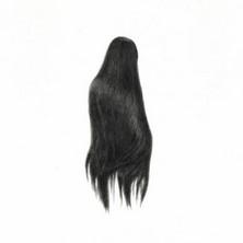 آلبوم Resina اثر Resina