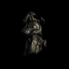 آلبوم Traces اثر Resina