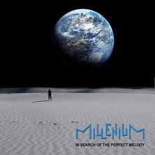 دانلود آلبوم موسیقی In Search of the Perfect Melody