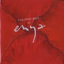 دانلود آلبوم موسیقی The Very Best of Enya
