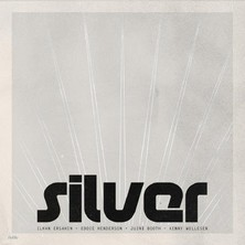 آلبوم Silver اثر İlhan Erşahin