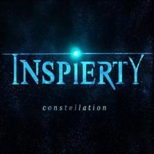 آلبوم Constellation اثر Inspierty