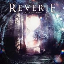 آلبوم Reverie اثر Position Music