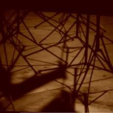 آلبوم Lorem Domum اثر 82-75