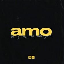آلبوم Amo اثر Bring Me the Horizon