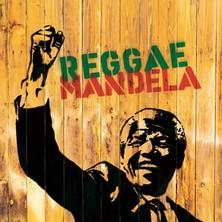 آلبوم Reggae Mandela اثر Various Artists