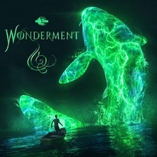 دانلود آلبوم موسیقی gothic-storm-wonderment