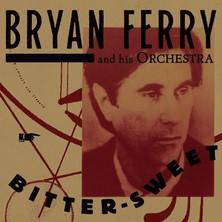 دانلود آلبوم موسیقی bryan-ferry-bitter-sweet