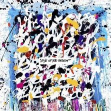 آلبوم Eye of the Storm اثر One OK Rock