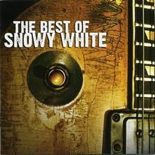 آلبوم The Best of Snowy White اثر Snowy White
