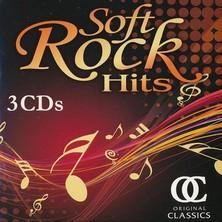 دانلود آلبوم موسیقی Soft Rock Hits