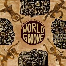 آلبوم Putumayo Presents: World Groove اثر Various Artists