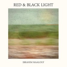 آلبوم Red and Black Light اثر Ibrahim Maalouf