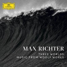 آلبوم Three Worlds: Music From Woolf Works اثر Max Richter