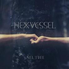 دانلود آلبوم موسیقی Hexvessel-All-Tree