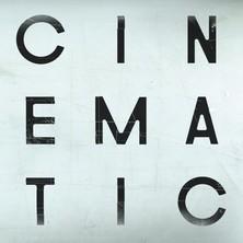 دانلود آلبوم موسیقی The-Cinematic-Orchestra-To-Believe