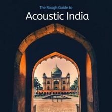 دانلود آلبوم موسیقی The Rough Guide to Acoustic India