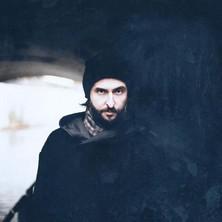 آلبوم Ends اثر Giancarlo Erra