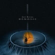 آلبوم Henosis اثر Joep Beving